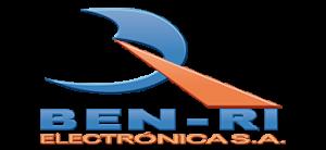 Ben-Ri Electrónica S.A