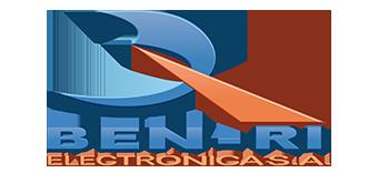 Ben-Ri Electrónica S.A.